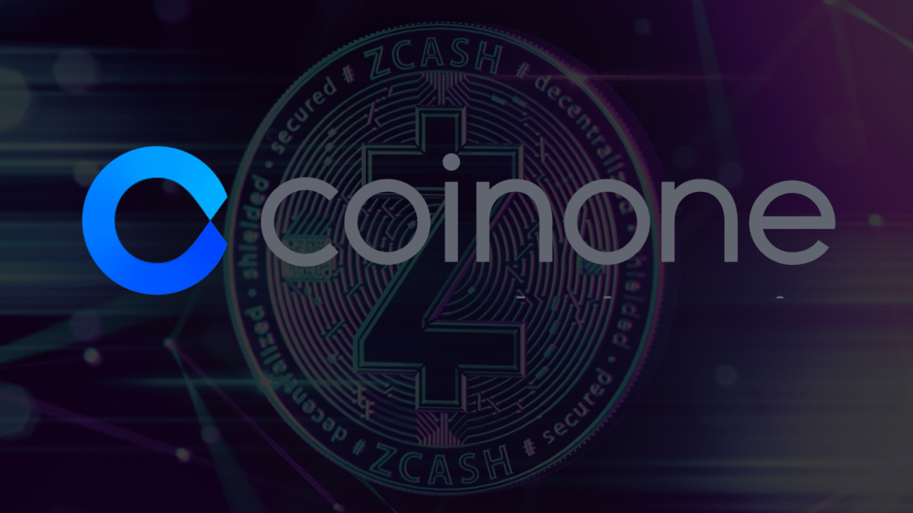 Coinbase Announces the Removal of Zcash from its UK Platform