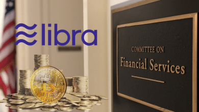 Congress Holds a Skeptical Eye Against Facebook's Libra, Scrutiny Continues