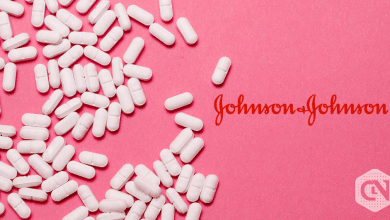 Photo of Court Orders Johnson & Johnson to Pay $572 Million Due to Its Part in Opioid Crisis in Oklahoma