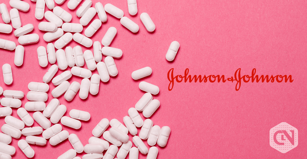 $572m opioid ruling opens floodgates for Johnson & Johnson claims