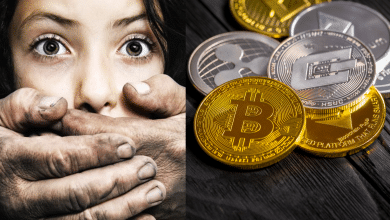 Photo of Cryptocurrencies Help Criminals of Child Sexual-Abuse Hide: UN Cybercrime Chief
