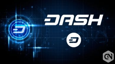 Photo of DASH Introduces All-New Version of Dash Core- v0.14.0.3
