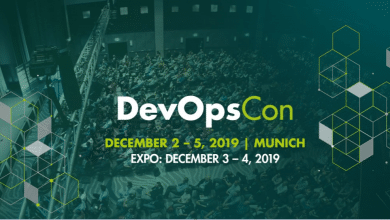 Photo of DevOps Conference Munich – DevOps Deals will be Held on December 2 to 5, 2019