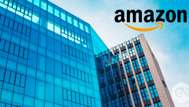 E-Commerce Giant Amazon Opens Its Biggest Campus in Hyderabad