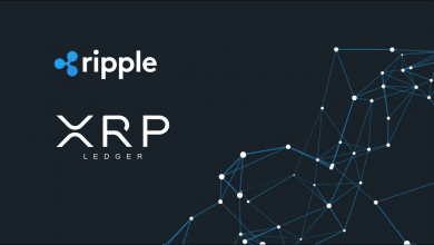 Photo of ETH Transactions Worth $35M Detected on Ripple's XRP Ledger Network