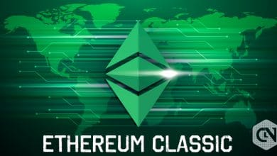 Photo of Ethereum Classic Introduces Studio Program, Will Support Launch of New Projects