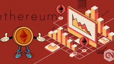 Photo of Ethereum Price Analysis: Ethereum (ETH) Price Has Dropped by 1.6% Since Yesterday
