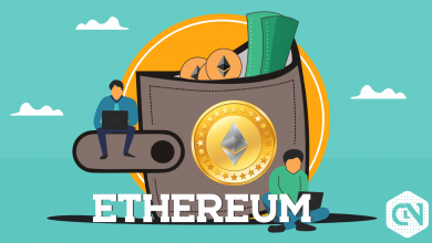 Photo of Ethereum Price Analysis: Will Bulls Make an Entry for Ethereum (ETH)?