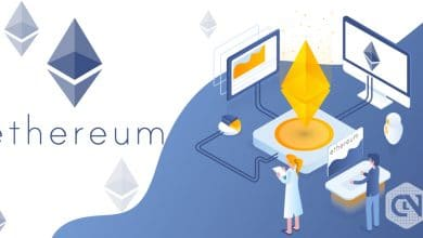 Photo of Ethereum Price Analysis: Ethereum Records 2.6% Downtrend Since Yesterday Slipping Below $190