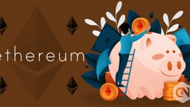 Photo of Ethereum Price Analysis: Has ETH Overcome The Bear Phase?