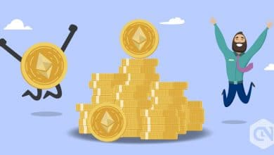 Photo of Ethereum Price Analysis: Ethereum is Actively Pursuing the Target of $200