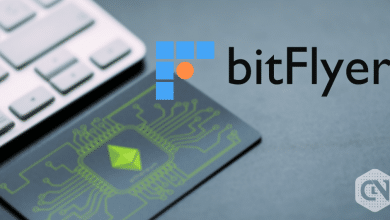 Photo of Ethereum (ETH) and Its Services Now Available on Bitcoin Exchange bitFlyer