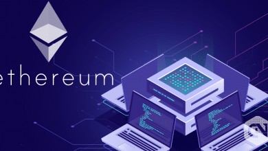 Photo of Ethereum Foundation Unveils $2M Worth Funding for Development of Serenity (ETH2.0)