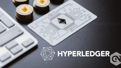 Photo of Ethereum Set to Become the First Public Chain in the Hyperledger Consortium