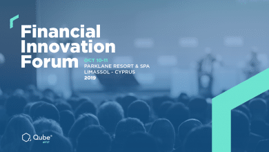 Financial Innovation Forum