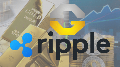 Photo of GBI and Ripple Make Gold Easy to Send, Spend, and Trade with XAU Balances