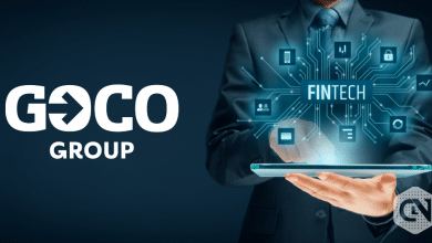 GoCo Group Signs Partnership Deal with Fintech Firm Bud