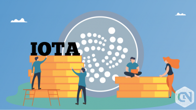 Photo of IOTA Price Analysis: Bears Continue To Dominate IOTA, Same Trend Likely To Continue For Few More Days