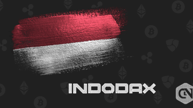 Photo of Indodax: Largest Cryptocurrency Exchange in Indonesia for Transacting Cryptocurrencies