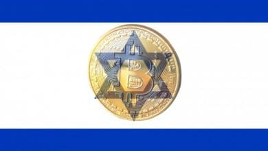 Photo of Israel's Bitcoin Investors Unable to Pay Taxes Due to Deposit Refusal by Banks