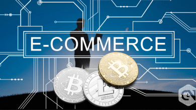 Photo of Japan's E-commerce Leader Rakuten Publicly Unveils Its Cryptocurrency Exchange