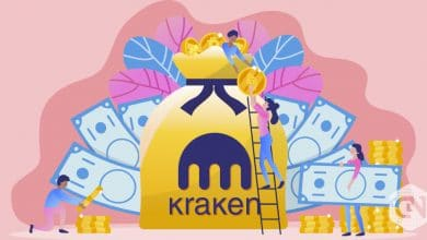Photo of Kraken Reveals New Wire Transfer Service for Fiat Currencies