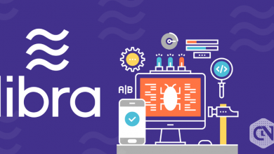 Libra Association launches its public bug bounty program