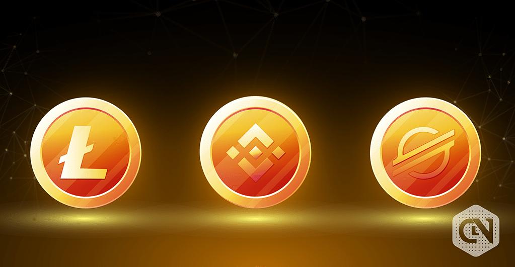 [Image: Litecoin-Binance-Coin-Stellar.png]