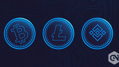 Photo of Litecoin (LTC) To Soon Pick Up The Pace As Bitcoin Cash (BCH) And Binance Coin (BNB) – LTC, BCH & BNB Price Analysis