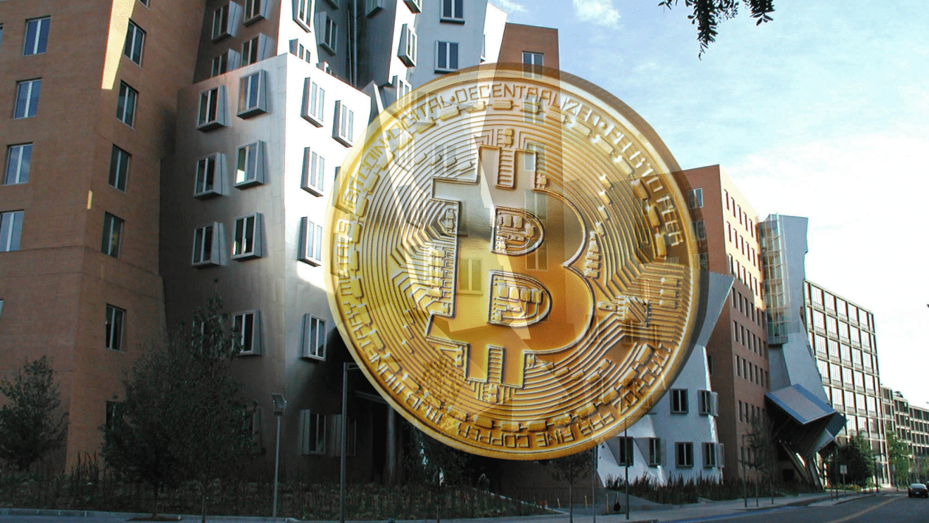 MIT's AI Lab Scrutinizes 200,000 Bitcoin Transaction