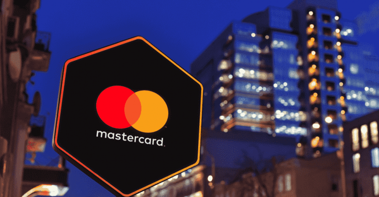 MasterCard is Looking for Twenty-Eight Crypto-Experts for Hiring
