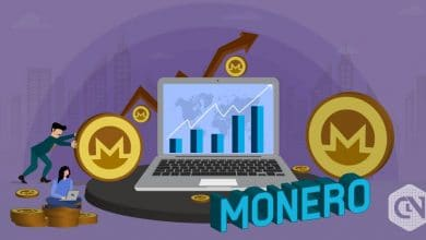 Photo of Monero Price Analysis: XMR Sees a Positive Price Difference Due to the 5-Day Long Bullish Trend