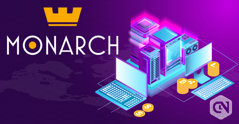 Monarch Wallet Introduces Decentralized Recurring Crypto Payment System