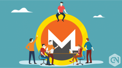 Photo of Monero Gains Marginally Overnight; Next Resistance to Look for $65.35
