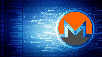 Photo of XMR Malware Evolved and Now Targeting Users' Data