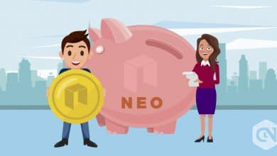 Photo of NEO Price Analysis: NEO Shows Volatility Since Yesterday; Today, It Seems to Surge Up