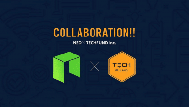 Photo of TECHFUND Inc. and NEO Announced Collaboration For Further Adoption of Blockchain