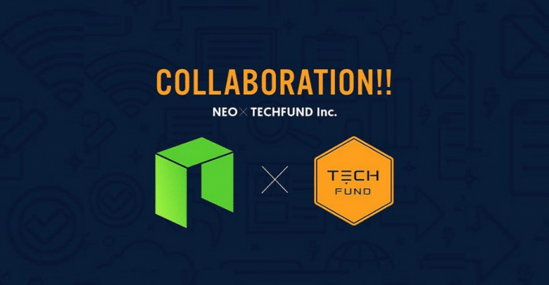 NEO and TECHFUND Inc