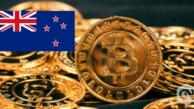 Photo of New Zealand Honors Bitcoin with Legal Status But Falls Within Tax Purview