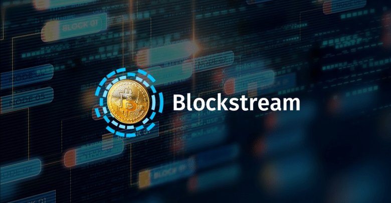 Now Transact Bitcoin Through Blockstream