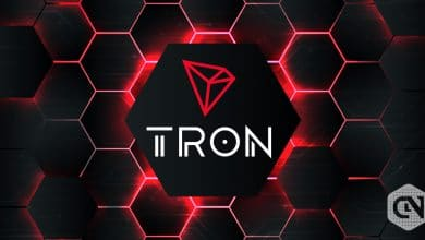 Photo of The Number of TRON DApps Reaches 567: DAppReview