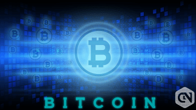 Photo of Bitcoin (BTC) Price Along With Crypto Market Turns Bearish; Trades Below $10,000