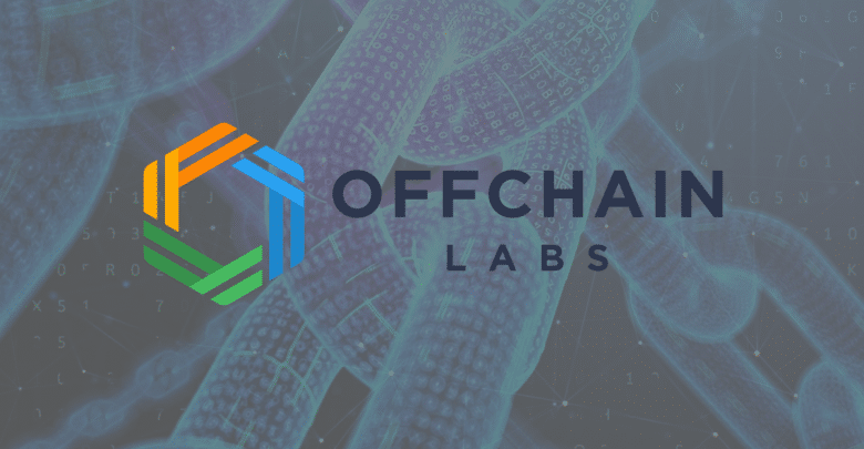 Offchain Labs, an Enterprise blockchain startup