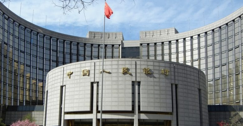 PBoC Denies Media Reports About Launching State-Backed Cryptocurrency