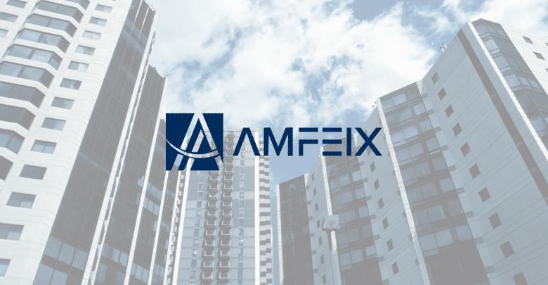 AMFEIX