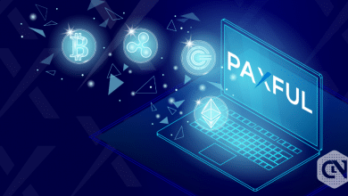 Buy Bitcoins with Paxful