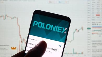 Photo of Investors to Get Bitcoin Refunds from Poloniex for May Flash Crash