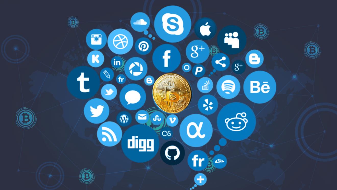 bitcoin trader duncan garner