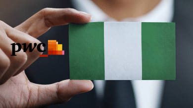 PwC States That Diaspora Remittances to Nigeria Could Hit $34.89 Billion