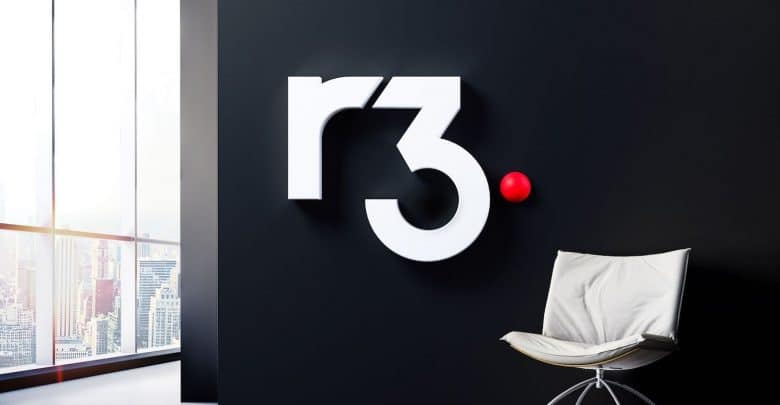 R3 Announces Plans to Open New Office in Dublin in 2020